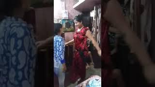 Romeo bhojpuri video
