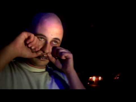 Fifty Grand & Kellbender - Daytime Dies (Official Video)