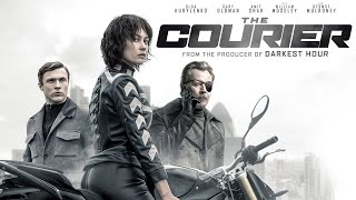 Film The Courier