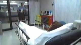 "Rescue 911 - ""Dr."