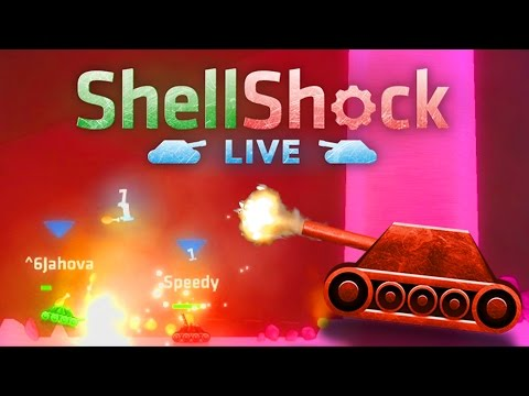 Shellshock Live FFA With The Crew! I HATE MY FRIENDS!