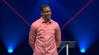 Rock Church - True Lovers - Part 1, A Guide to Biblical Worship