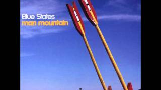 Blue States - Doublespeak