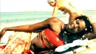 Tanzania Music with Alpha Sen & Mary Vumi - Kidogo Kidogo