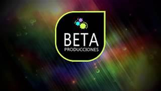 PROMOCIONAL BETA 2017