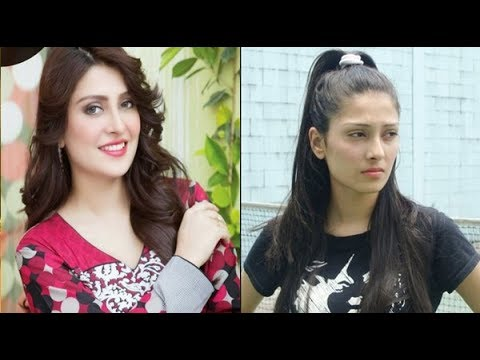 Top 10 Stani Actress Without Makeup 2017 You