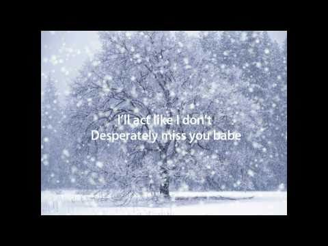 Rebel - Snows In July ( With lyrics )