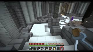 MineCityVille PvP ArenA Preview