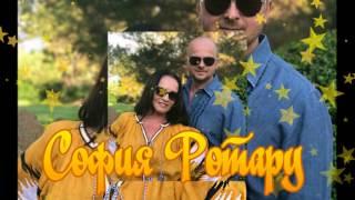 София РОТАРУ – Азербайджан (Fan Video)