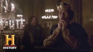 Vikings: Season 3, Episode 9 - Preview | History