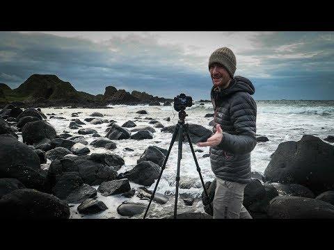 landscape-photography-|-a-black-&-white-day