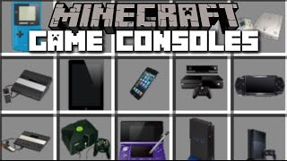 minecraft-game-consoles-mod-play-with-xbox-one-and-more-minecraft