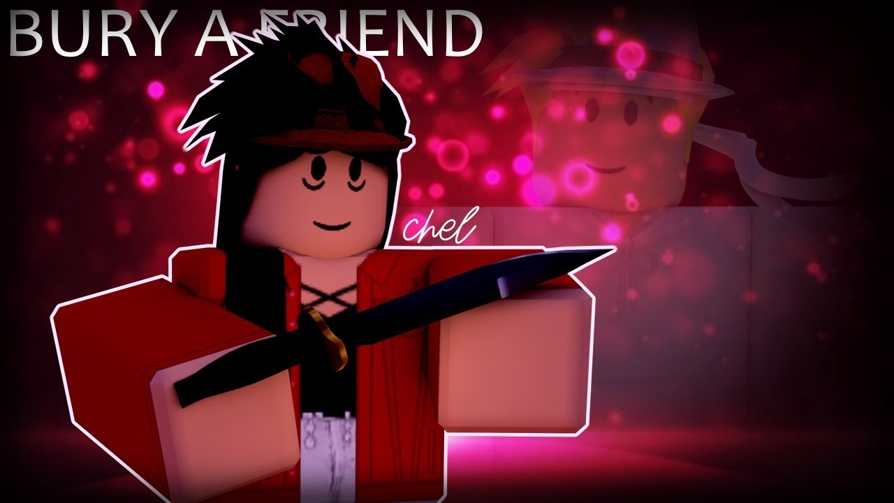 Xxxtentacion Changes Roblox Music Video By Qncyyt - alec benjamin i built a friend roblox music video