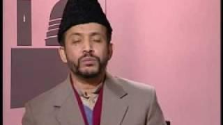 Shotter Shondhane: 3rd January 2010 - Part 10 (Bengali)