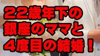 NHK連続テレビ小説「花子とアン」などで有名になった 吉田鋼太郎さんが...