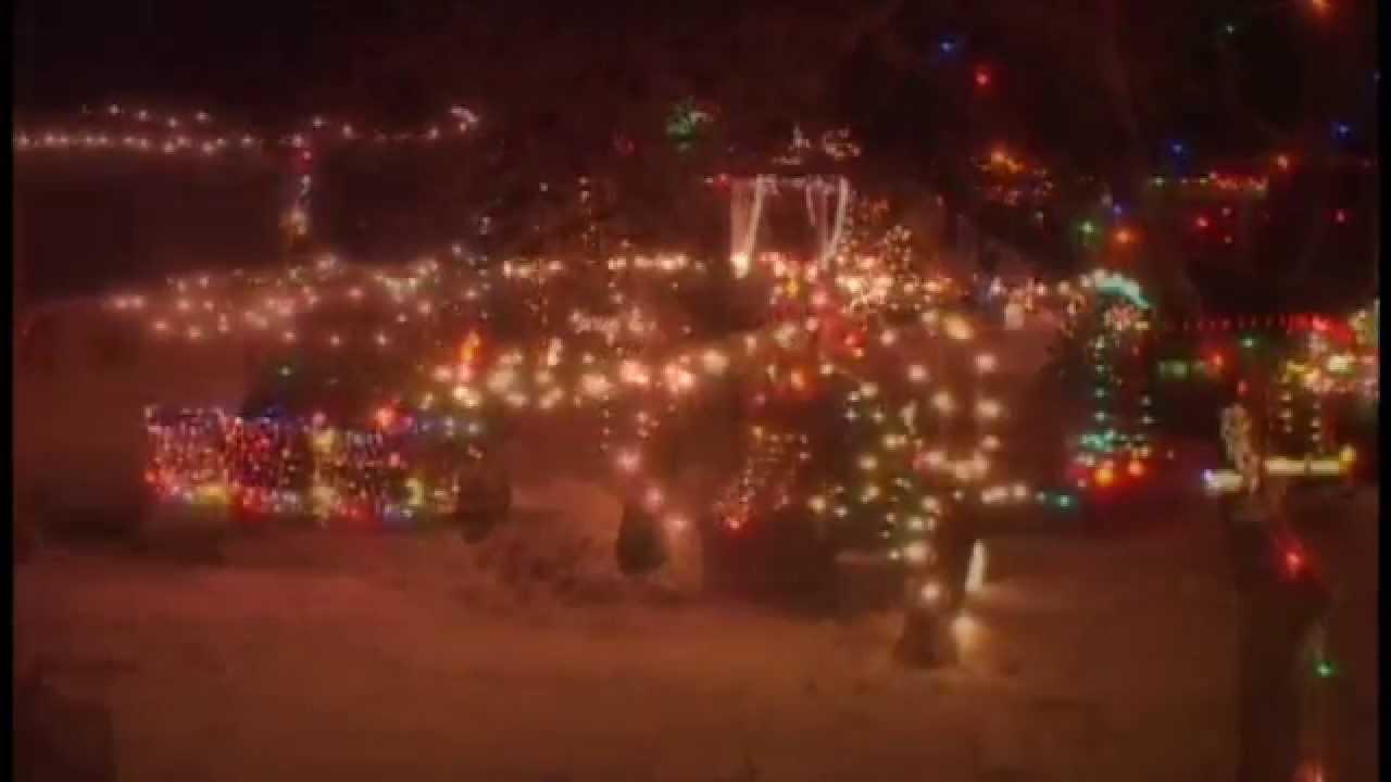 Trailer Park Boys Christmas.Trailer Park Boys Xmas Special Opening Credits