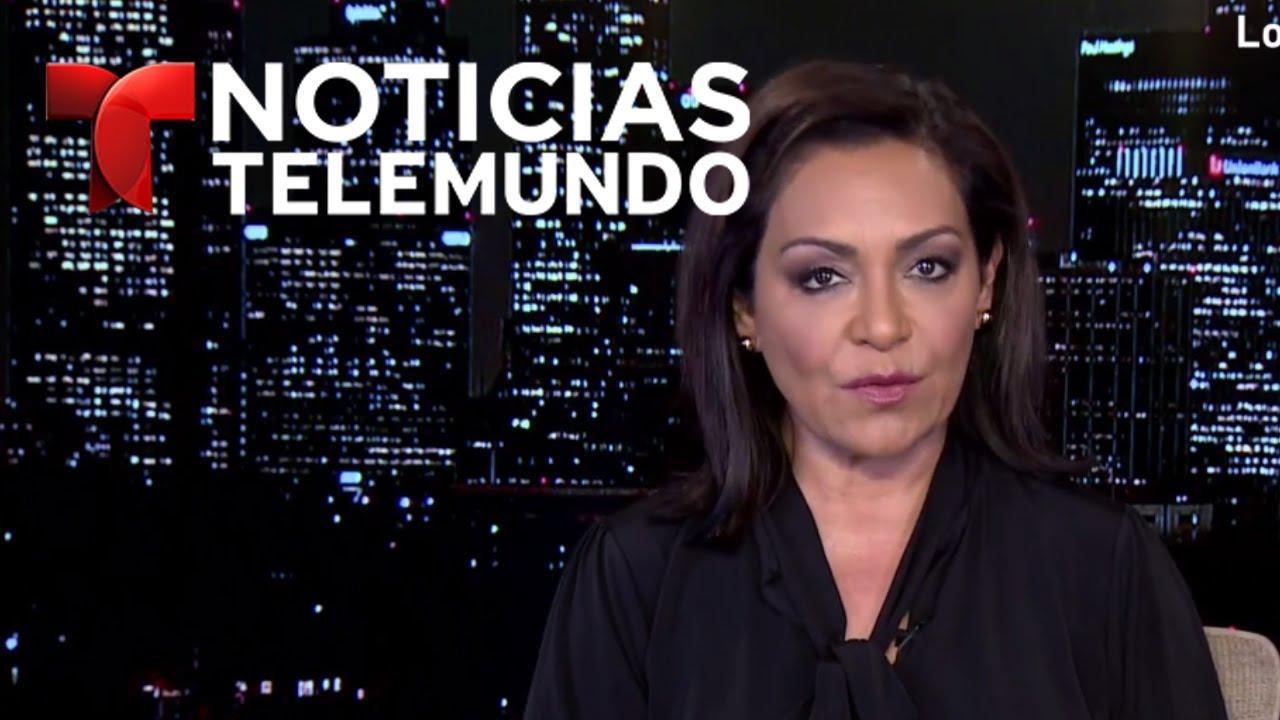 EN VIVO: La abogada de inmigración Alma Rosa contesta tus preguntas ...