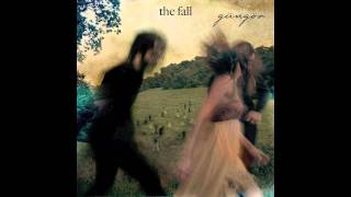 Play The Fall
