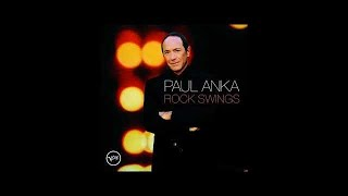 PAUL ANKA | Eye Of The Tiger | 2005