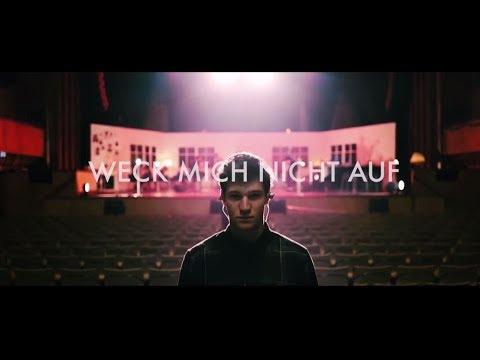 Wincent Weiss - Weck Mich Nicht Auf (Akustik Video)