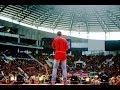 Capture de la vidéo Koen En Kris  Wauters Interview Love  Te Samba