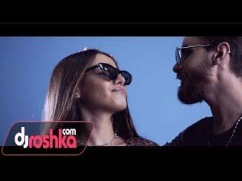 Dj Roshka - Azeri Mashup (Nihat Melik & Naz)
