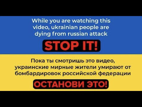 NK | Настя Каменских - VIBE (OFFICIAL VIDEO)