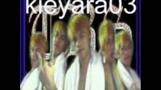 Download may hangganan kieyara03 MP3 song and Music Video