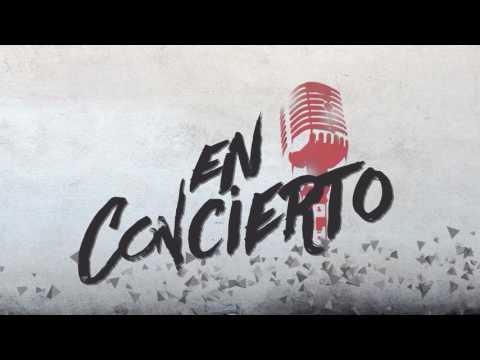 Chencha - LIVE on LATV   En Concierto