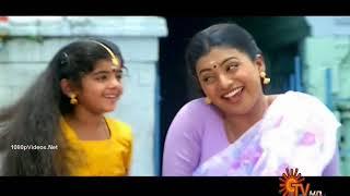 Shree Ranganaadhanukku Child HDTV Kottai Mariamman 1080p HD Video Song KAVITAMILAN கவிதமிழன்