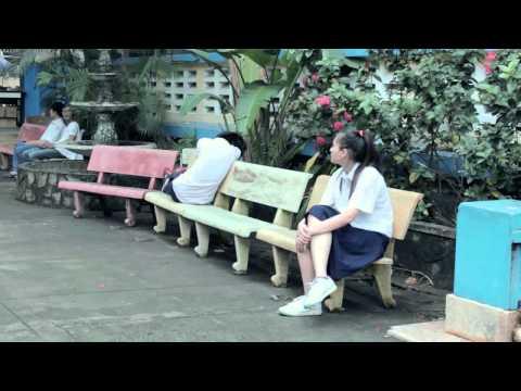 Phim Ngắn: Anh Thợ May và Chị Đại