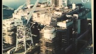 Проект «Морской старт» Sea Launch Project