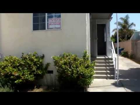 626 Seaward Ave For Rent