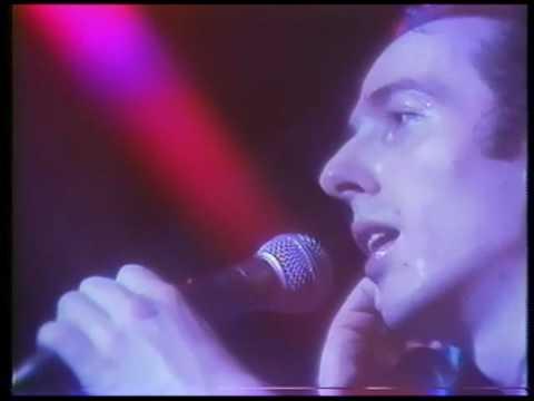 Armagideon Time/The Clash in Japan5