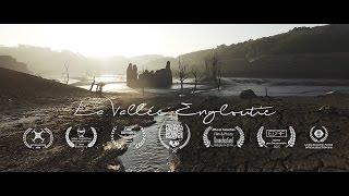 La Vallée Engloutie - Vidange du Lac de Guerlédan 2015 | Film officiel