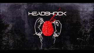 HeadshocK - Defiance