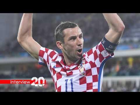 Interview 20 - Darijo Srna