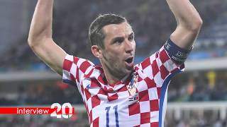 Interview 20 - Darijo Srna