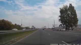 Новатэк g30 автомобильный видеорегистратор