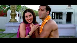 Mujse Shaadi Karogi   Dulhan Hum Le Jayege 2000 Full Hd 1080p Song
