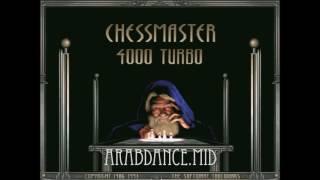 Chessmaster 4000 Turbo: ARABDNC.MID