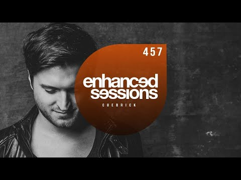 enhanced-sessions-457-with-cuebrick