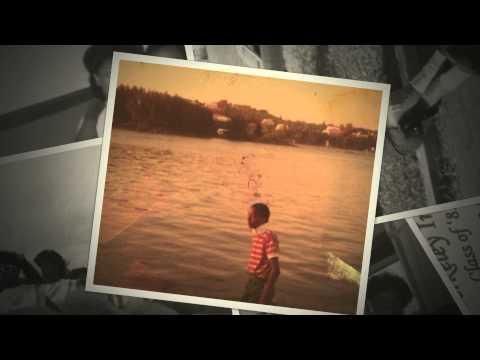 Berkeley Class of '85 Reunion Trailer