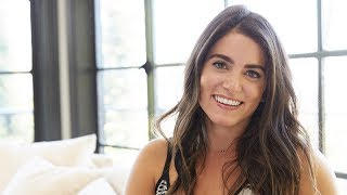 Nikki Reed for #PutAPriceOnIt