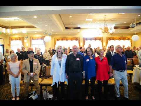 World Jewish Congress Global Hatikvah Project (United States 3)