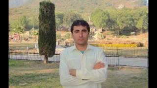 zama tasveer darsara,(IKram jan and ARshad khan swabi 2012).wmv