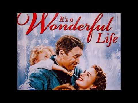 Cnn It S A Wonderful Life Is Inherently Sexist Should Be Retired Youtube