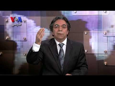 مداحانِ لات، مدیرانِ دزدِ شهرداری تهران