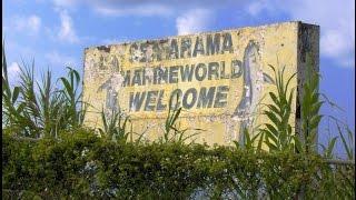 Sea Arama Marine Park