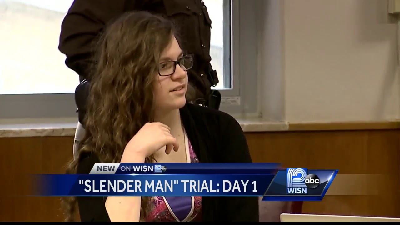 jurors selected for first slender man trial
